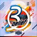 Alison Maseko - 3rd Belief Journey Mix