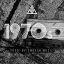 Smokah Music - 1970