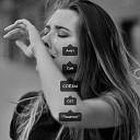 Анет Сай - Слезы Ice Split Remix