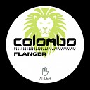 Colombo - Flanger Original Mix