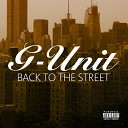 G-Unit - Loal (feat. Chris Brown, French Montana)