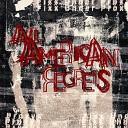 Fixx Under Proxys feat Mu - All American Regrets
