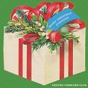 Keston Cobblers Club - Merry Christmas Everyone