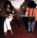Frank Zappa Captain Beefheart The Mothers - Man With The Woman Head