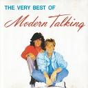 Зарубежные хиты 80 90 х Modern Talking - Brother Louie