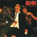 AC DC - Bad Boy Boogie