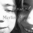 Akmal - Merlin Monro