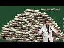 Florin Salam - Am Sa Plang Pentru Tot Ce Am Trait feat Denisa
