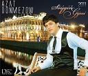 Azat Donmezow - Bakayda
