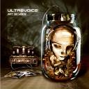 Art Of Voice