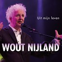 Wout Nijland - For the first time in my life