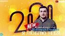 ASIK NABIEV PRO - 2019