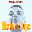 Stewie Mcluha - First Time Alcohol