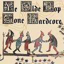 Bardcore - WAP Medieval Version