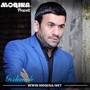 Elnur Valeh - Qisqanc 2020 Dj Tebriz