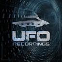 Head Shoulders - Groover Original Mix