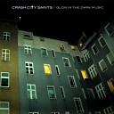 Glow In The Dark Music
