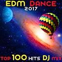 Meta - Arabeing DJ Mix Edit