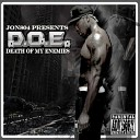 50 Cent JON804 and G Unit - I like dat way she do it
