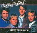 Secret Service - Special Megamix