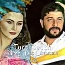 Tural Sedali - Ureyi Das Olmusam feat Umman 2020 Dj Tebriz