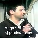 V qar Bil c ri - Dambadaram