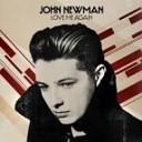 John Newman - Love Me Again DJ Solovey Remix