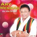 Ary Messias - Can rio da Terra