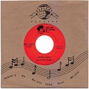 Joseph Henry - Who s the King You Know That s Me