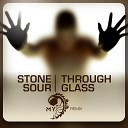 Sergey MY - Through Glass Stone Sour