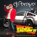 Back to the Future - 2