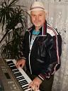 Павел Греджук - Сегодня я гуляю
