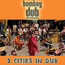 Cities in Dub
