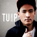 Tu P feat 30 Lex Primost - Free Tibet Free the Uyghurs feat 30 Lex Primost