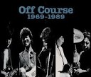 OFF COURSE - Call
