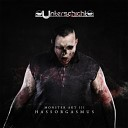 Monster Akt III - Hassorgasmus