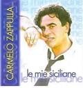 Carmelo Zappulla - Il Tempo Se Ne Va