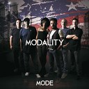 Mode - Party Started