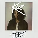 Here (Kue Remix)