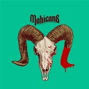 Mohicans - Swan