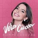 Vera Ciocca - Rompecabezas