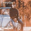 Rozay - Everyday