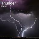 Rozay - Thunder