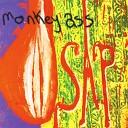 Monkey Ass - Turn Around