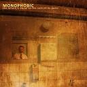 Monophobic - Loneliness
