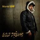 Mont Gill - Love Tonight