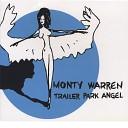 Monty Warren - Shoot to Kill