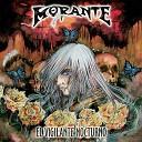 Morante - El Reino del Troll