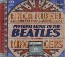 Erich Kunzel and the Cincinnati Pops Orchestra feat King s Singers - The Long and Winding Road