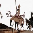 Macro - Don Quijote